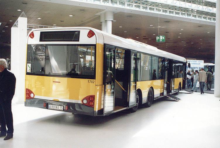 solaris urbino 15 bvg design bus repaints bus repaints marcels omsi forum. Black Bedroom Furniture Sets. Home Design Ideas