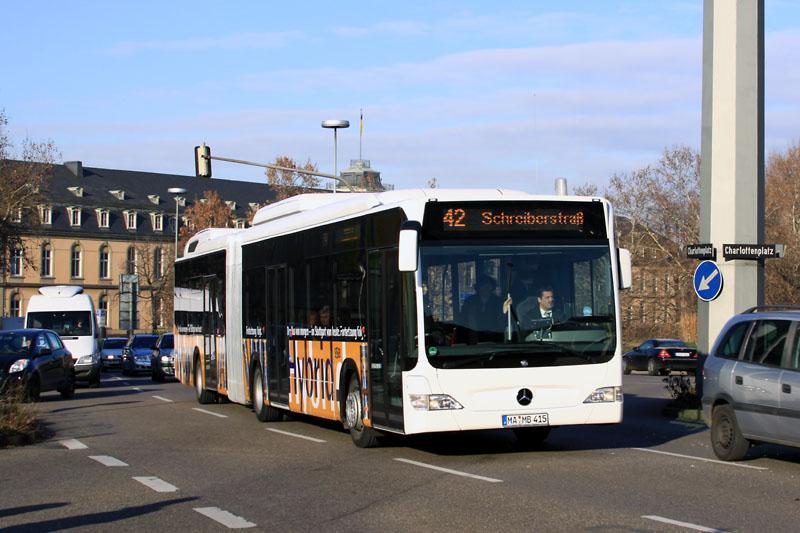transport mobilit urbaine afficher le sujet le trolleybus peut il revenir. Black Bedroom Furniture Sets. Home Design Ideas