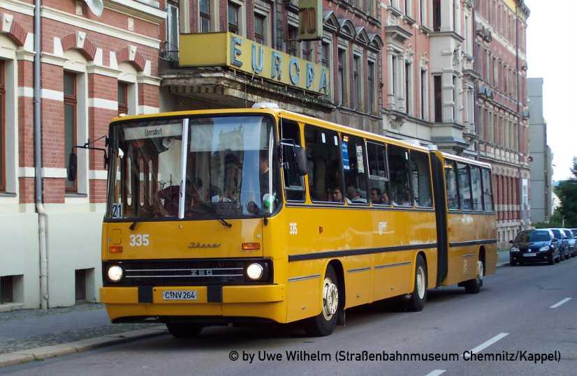 cvag chemnitz busfahrer gesucht werden